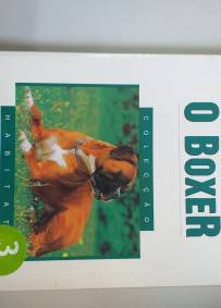 O Boxer