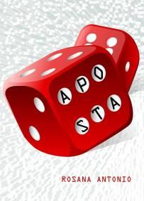 Aposta / The Bet