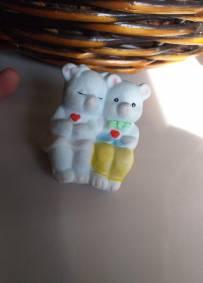Ursos Fofos