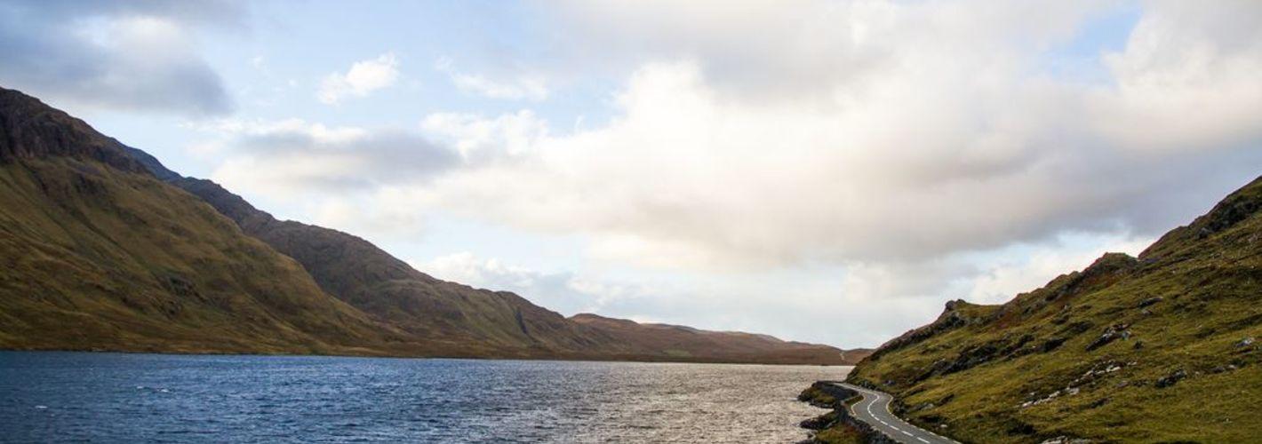 Tour di due giorni a Kerry (Dingle e Anello del Kerry)