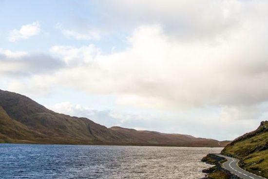 Tour di due giorni a Kerry (Dingle e Anello del Kerry) da Dublino