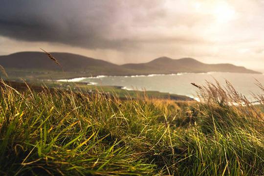 Tour di 5 giorni in Irlanda del Nord