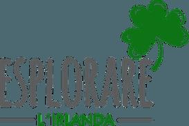 Esplorare L'Irlanda