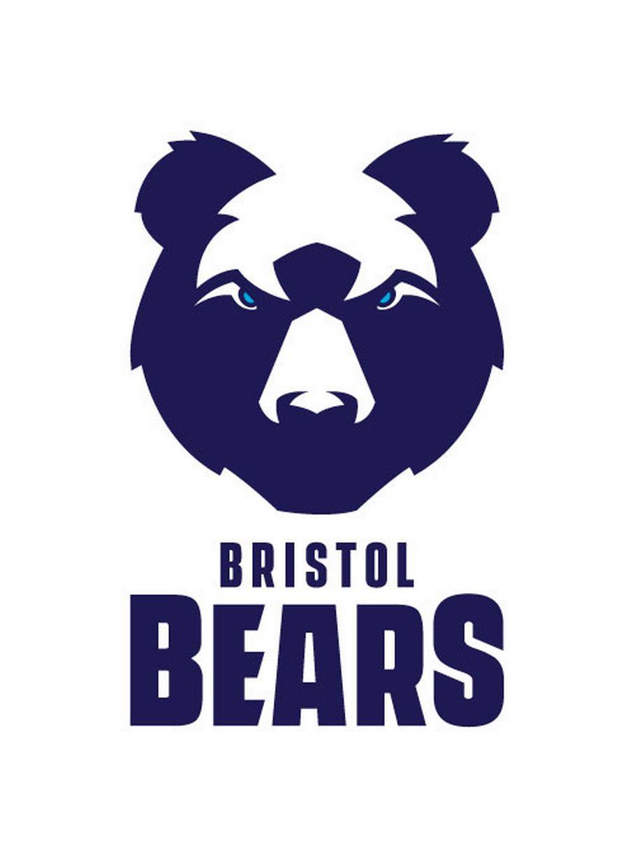 Worcester Warriors vs Bristol Bears