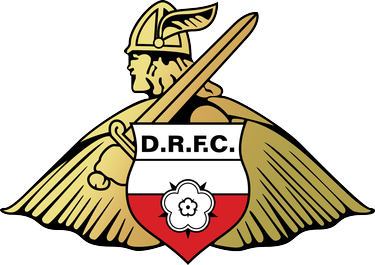 Doncaster Rovers v Coventry City