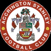 Coventry City v Accrington Stanley