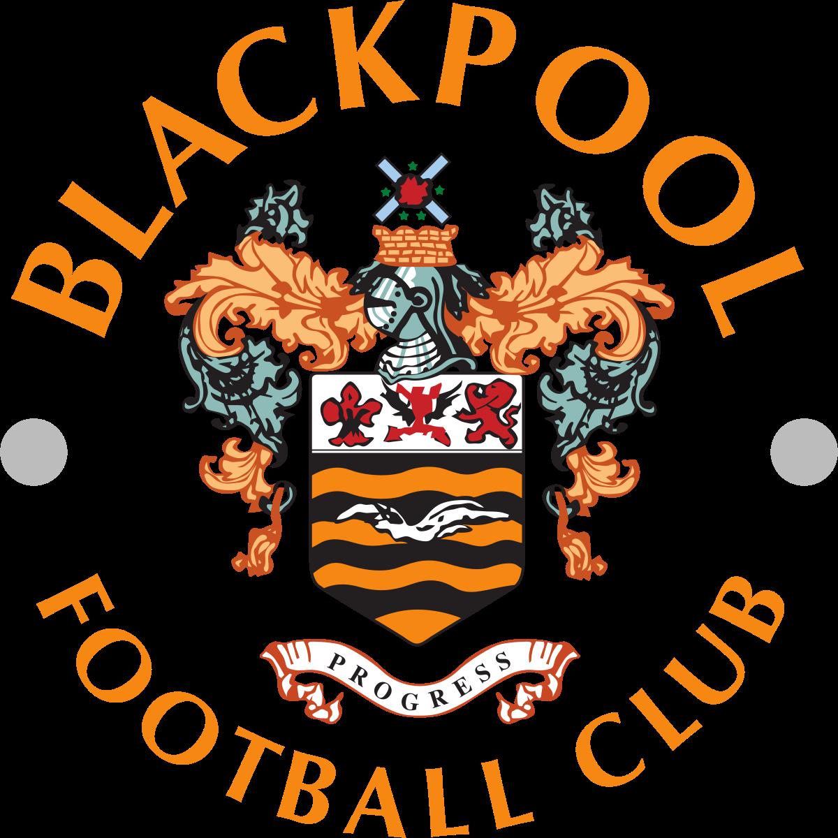Coventry City v Blackpool
