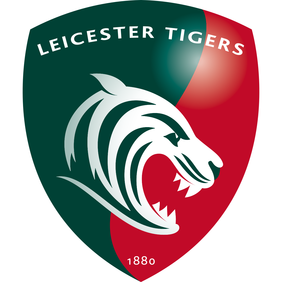 Wasps vs Leicester Tigers
