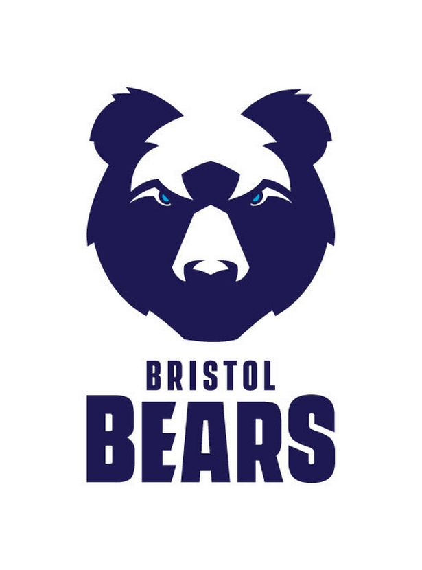 Wasps vs Bristol Bears
