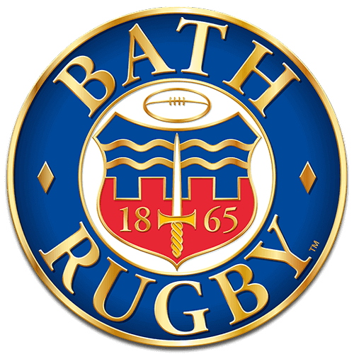 Wasps V Bath rugby