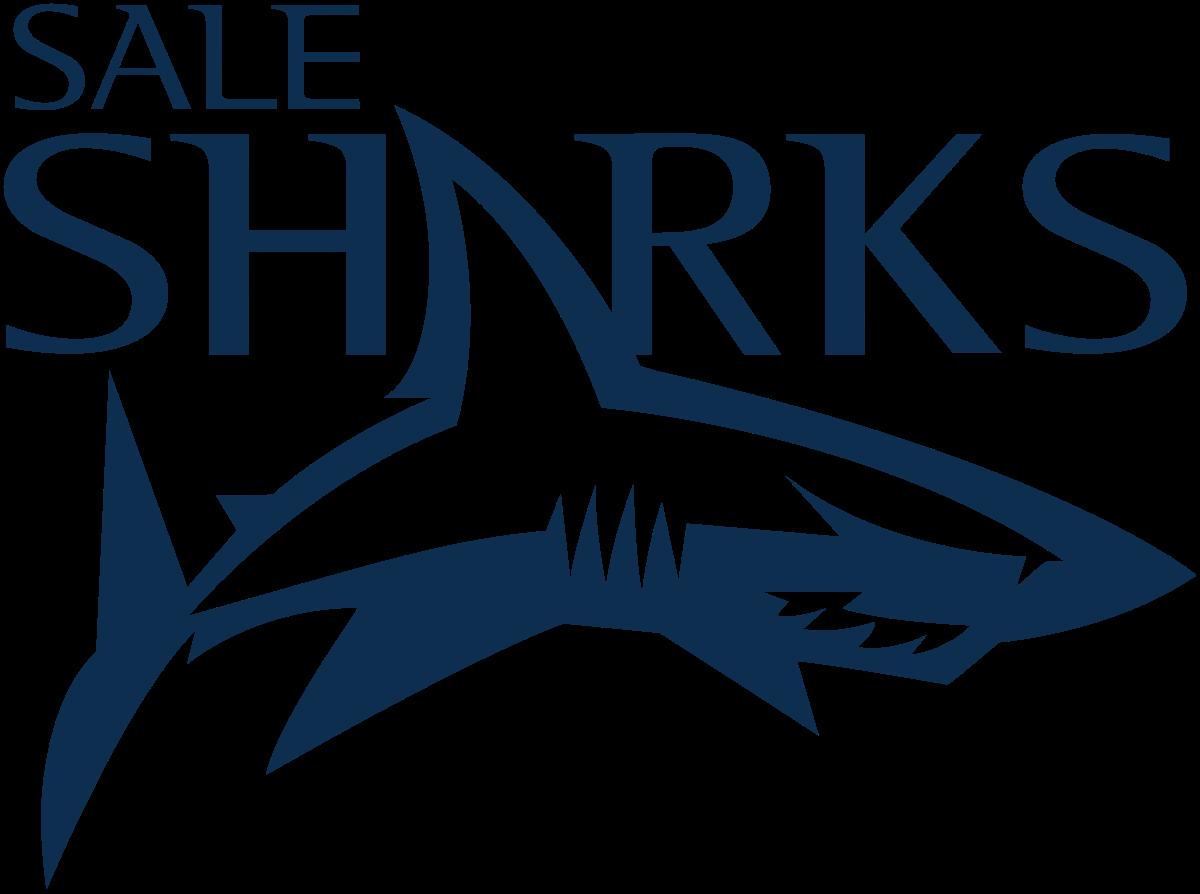 Wasps vs Sale Sharks