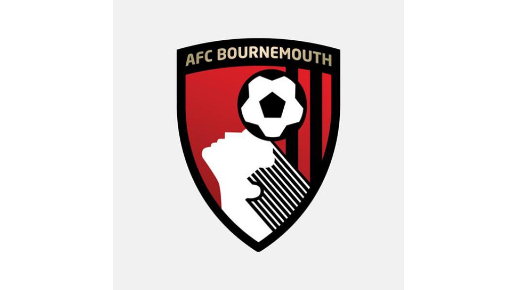 AFC Bournemouth v CCFC