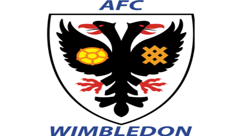 Coventry City vs AFC Wimbledon