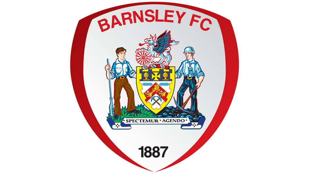 Barnsley v CCFC