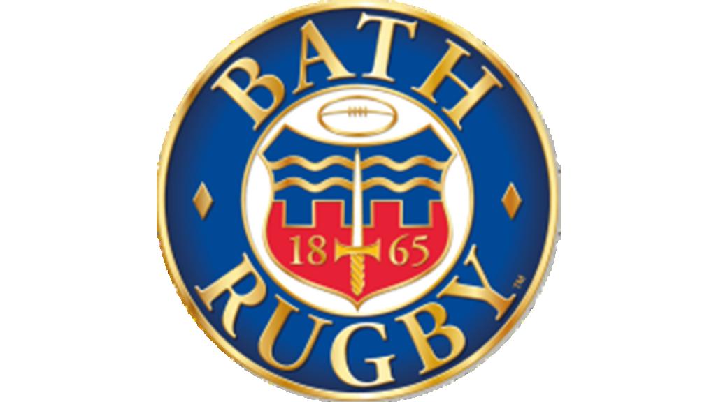 London Irish v Bath Rugby