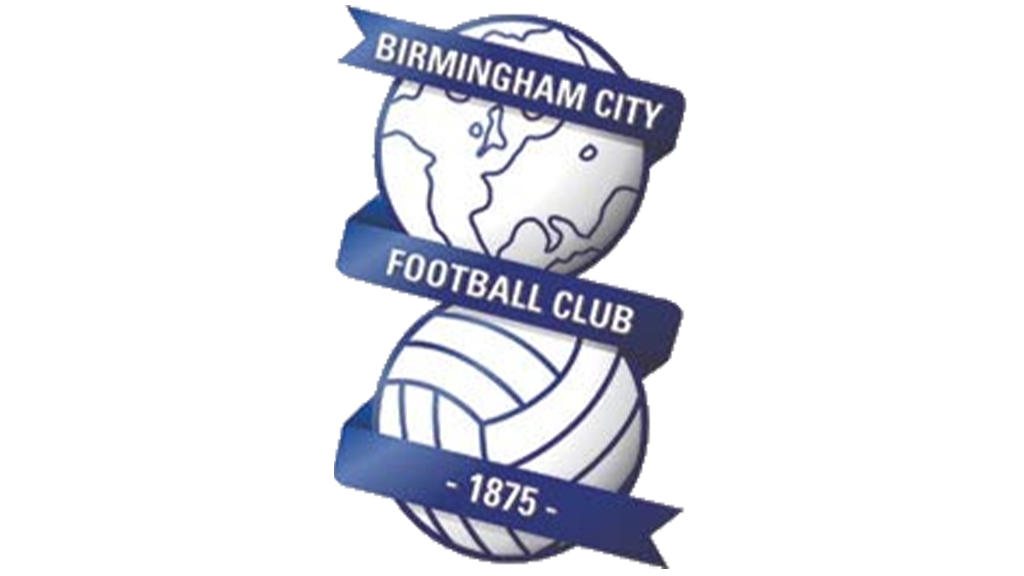 Coventry City  v Birmingham City