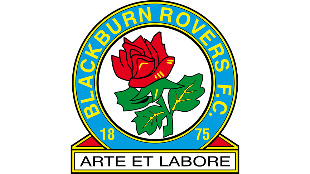 Blackburn Rovers v CCFC