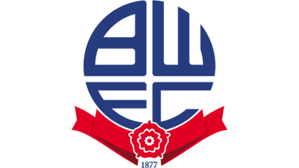Coventry City v Bolton Wanderers