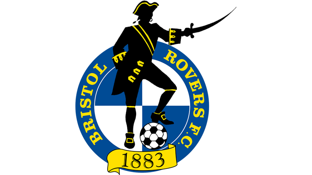 Bristol Rovers v Coventry City
