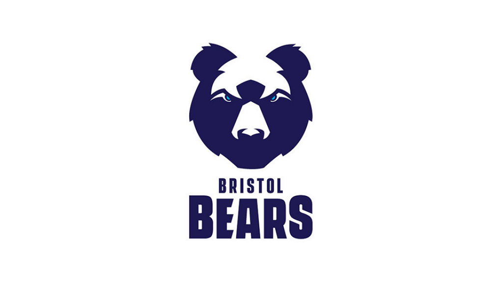 Wasps vs Bristol Bears