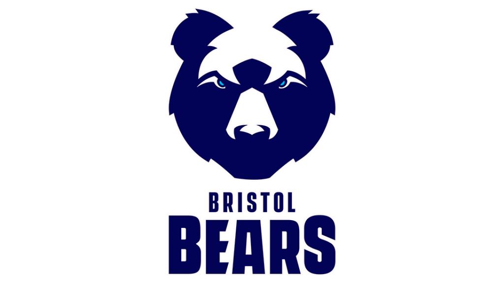 London Irish v Bristol Bears