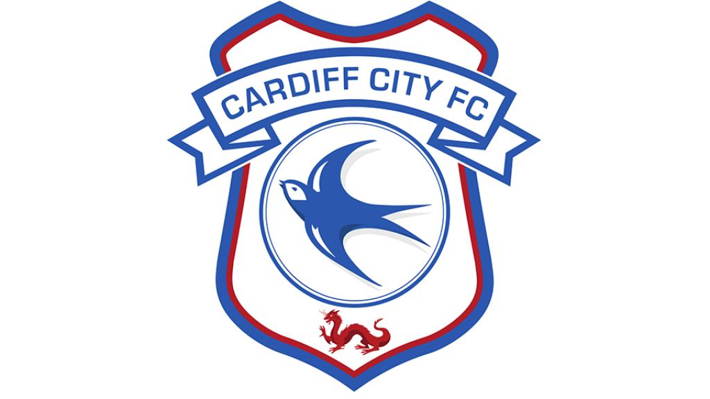 Cardiff City v CCFC
