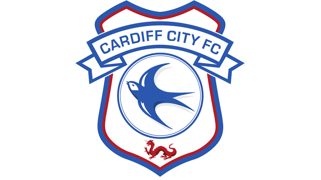 CCFC v Cardiff City