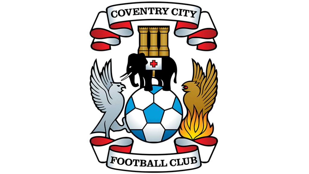 CCFC Season 2021/22