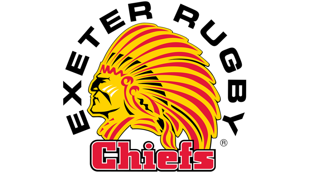 Wasps vs Exeter Chiefs