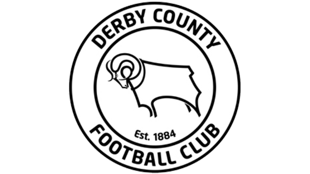 Derby County v CCFC