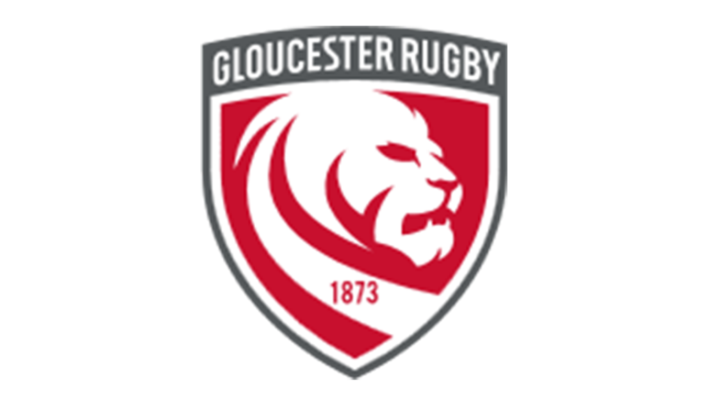 Wasps vs Gloucester Rugby