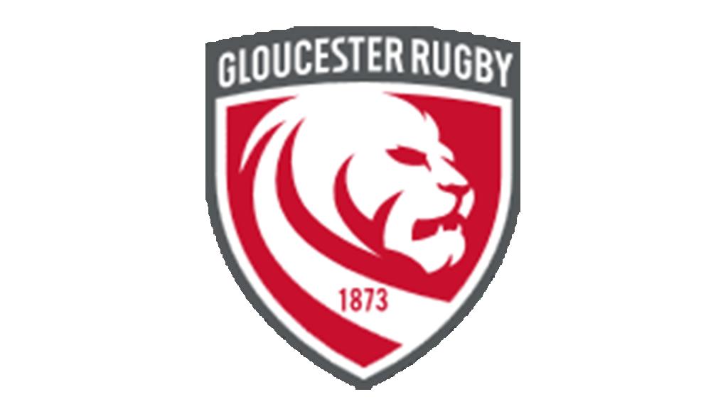 London Irish v Gloucester Rugby