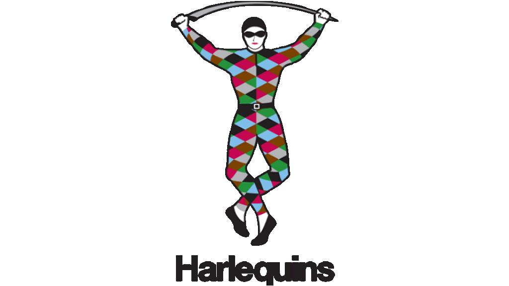 Wasps vs Harlequins