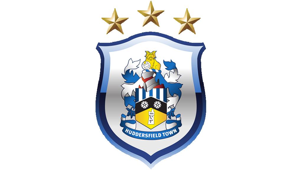 Huddersfield Town v CCFC