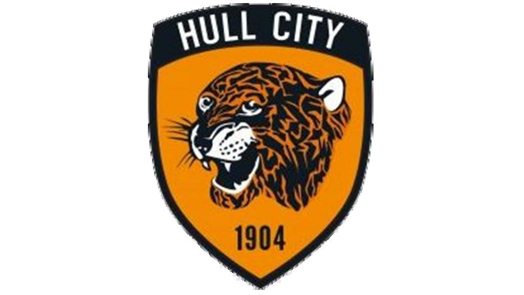 Hull City v CCFC