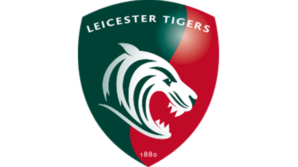 London Irish v Leicester Tigers