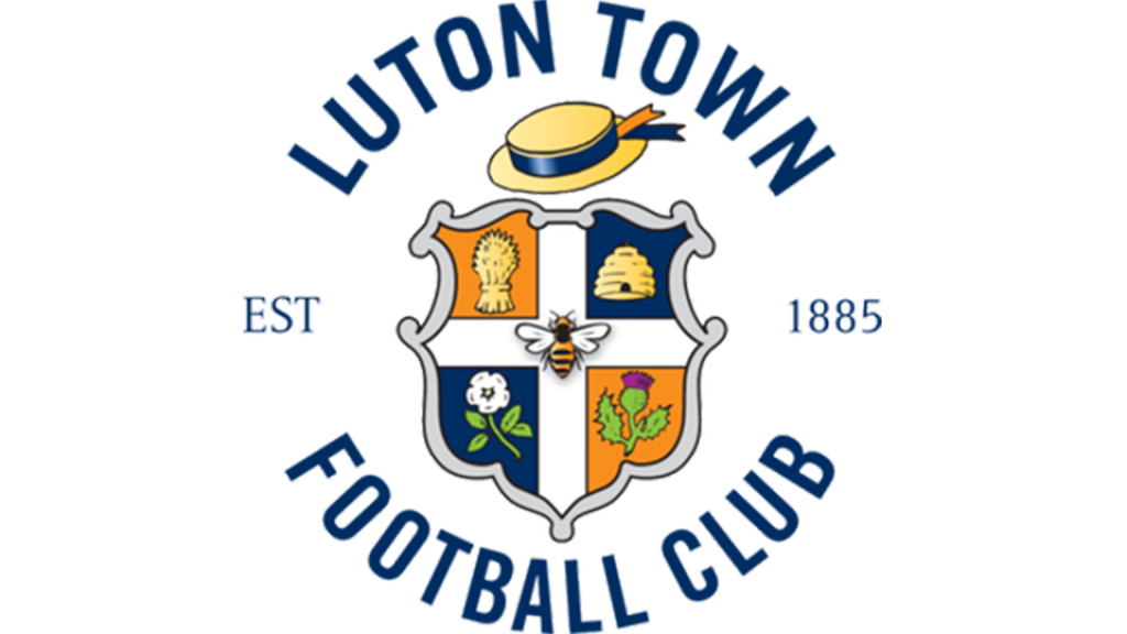 Luton Town v CCFC