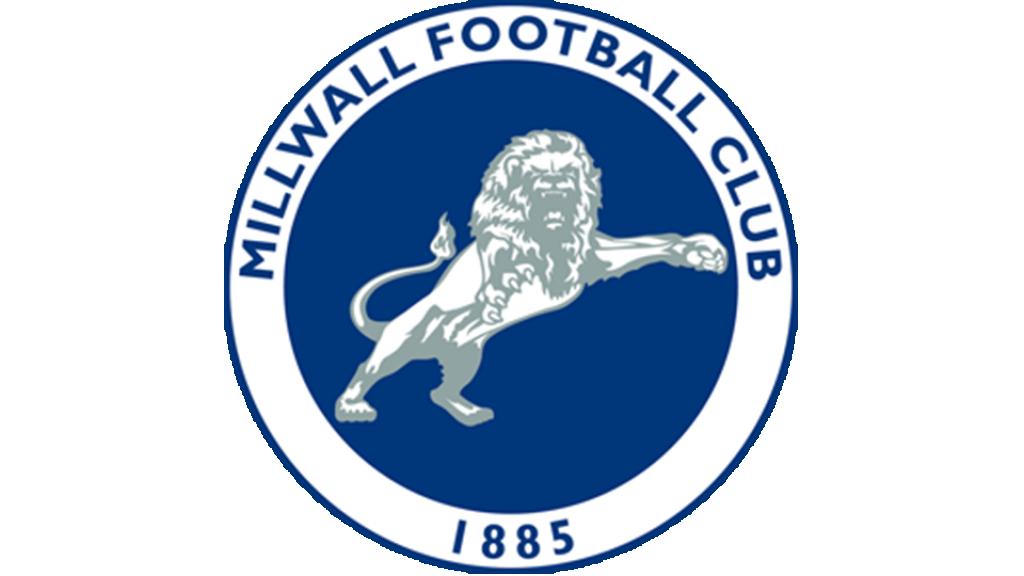 Millwall v CCFC