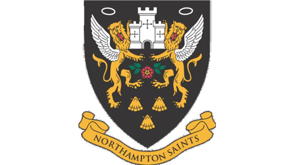 Wasps vs Northampton Saints