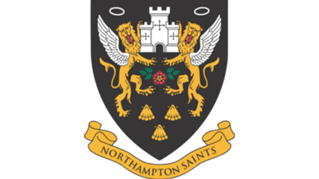 London Irish v Northampton Saints