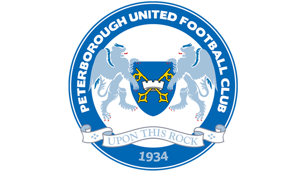 Coventry City v Peterborough United