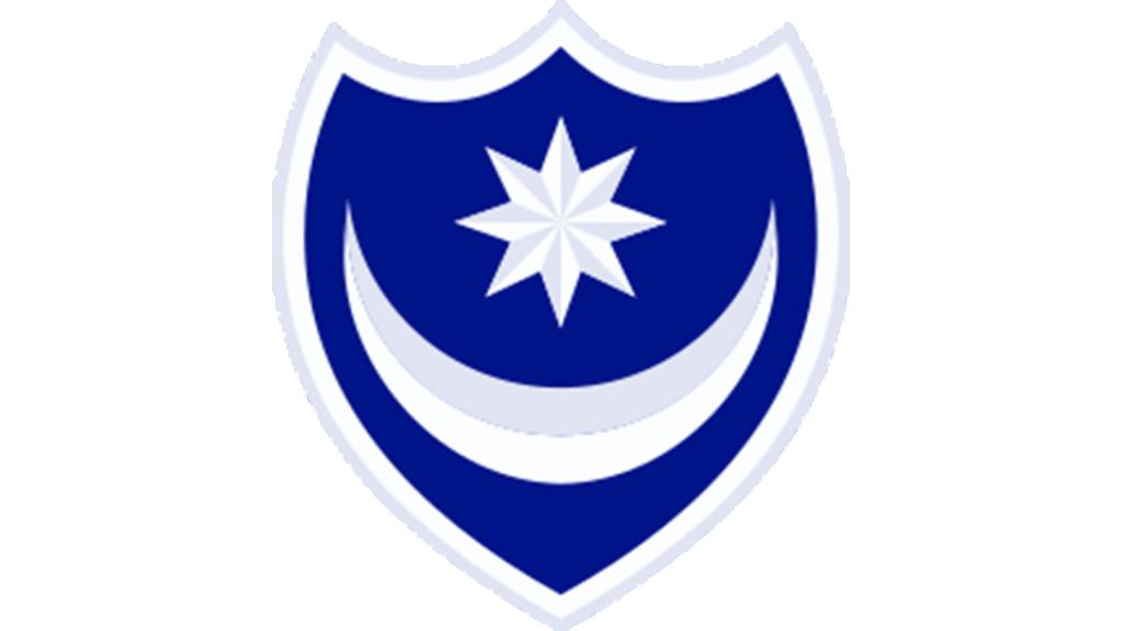 Coventry City v Portsmouth