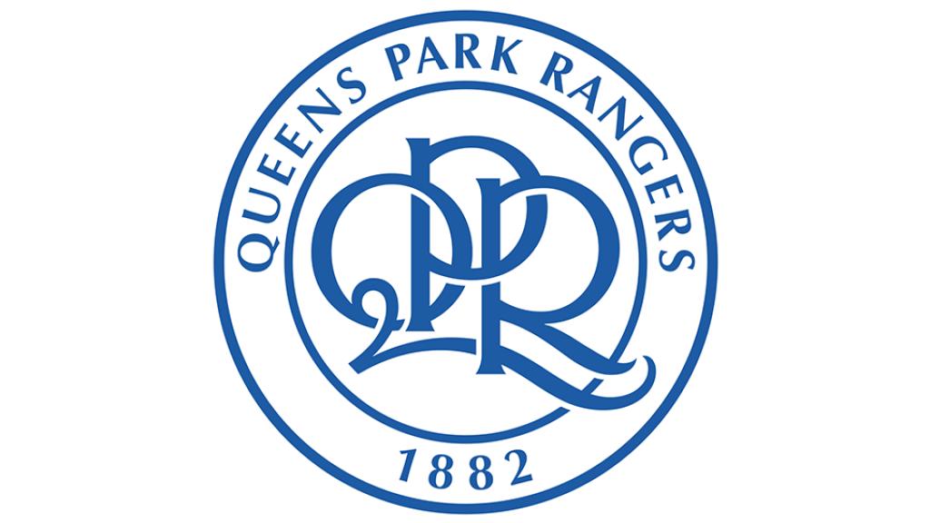 Queen Park Rangers v CCFC