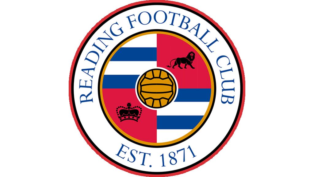 CCFC v Reading