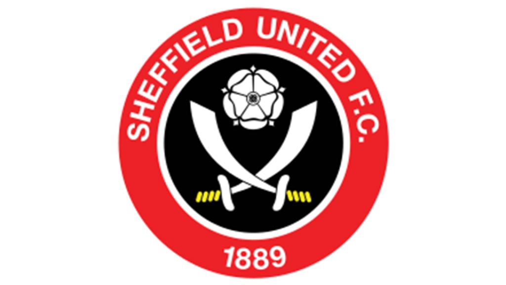 Sheffield United v CCFC