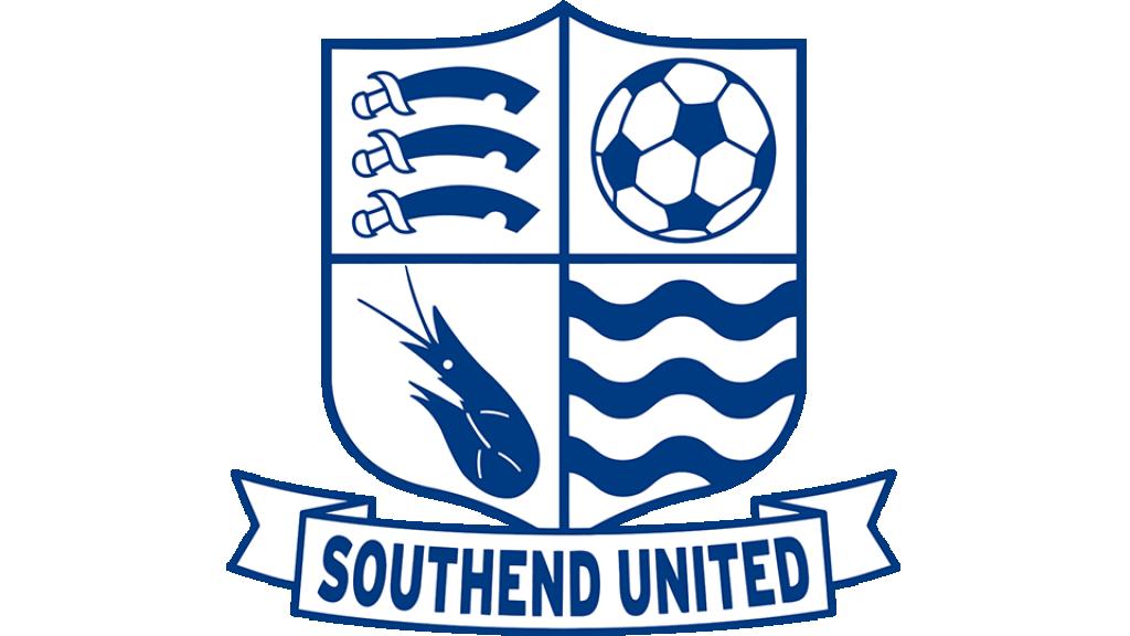 Southend United v Coventry City