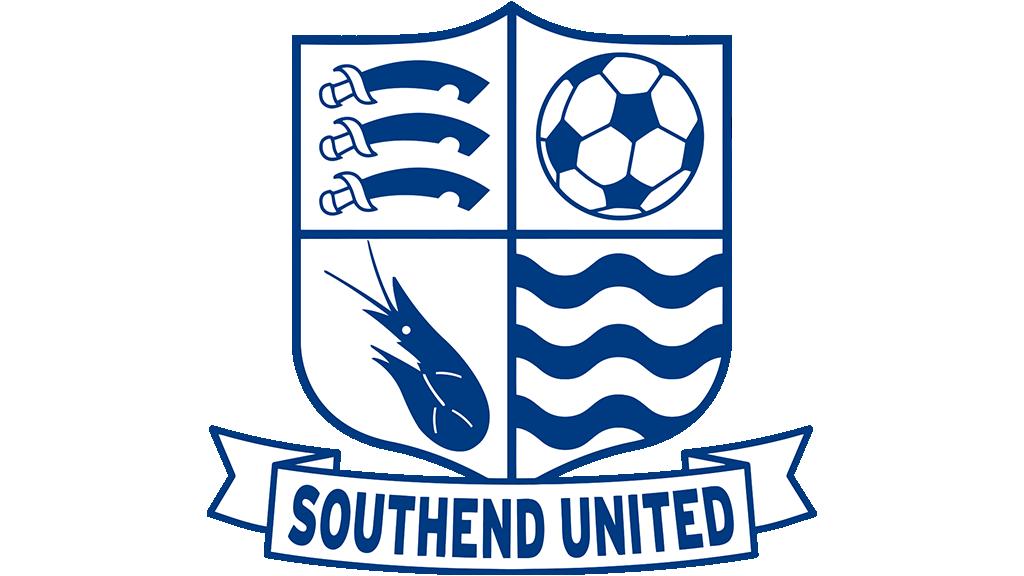 Coventry City v Southend United