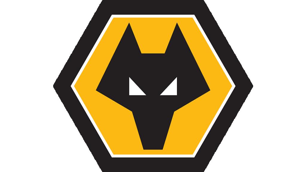 CCFC v Wolves