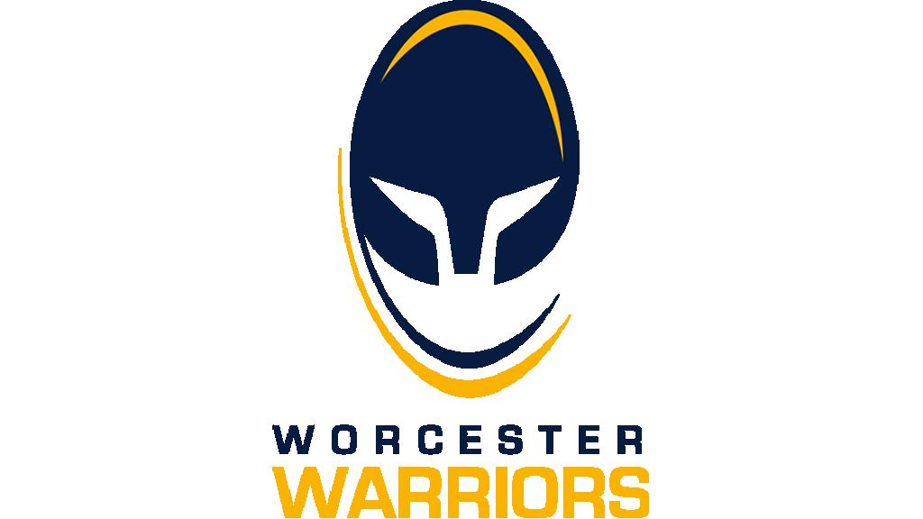 Wasps vs Worcester Warriors