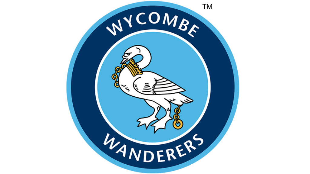 Wycombe Wanderers v Coventry City